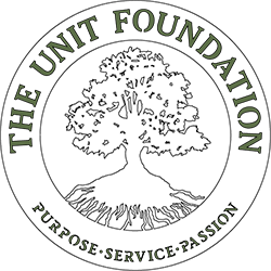 The Unit Foundation